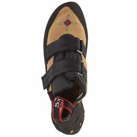 Five Ten Anasazi V2 Shoes Men VCS Golden Tan